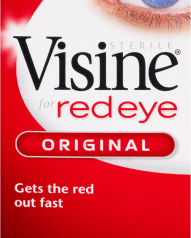 Visine - Original 15ml
